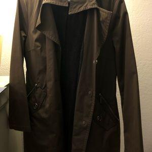 Michael Kors coat 🧥